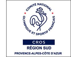 CROS Région Sud