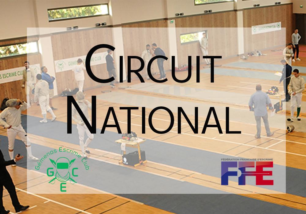 Circuit-National_Gémenos_CREscrime Région Sud