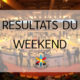 RESULTATS-DU-WEEKEND_13-10-18_CREscrime Région Sud