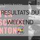 RESULTATS-DU-WEEKEND_27-10-18_CREscrime Région Sud