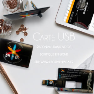 carte-usb-CREscrime-Région-Sud
