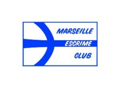 Zone Sud-Est – Fleuret – M15