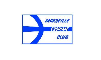 Zone Sud Est Marseille 16 décembre 2018 CREscrime Région Sud