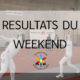 RESULTATS-DU-WEEKEND-17-11-18-CREscrime-Région-Sud