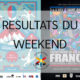 RESULTATS-DU-WEEKEND-03-04-11-2018-CREscrime Région Sud