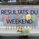 RESULTATS-DU-WEEKEND_CREscrime-Région-Sud