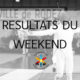RESULTATS-DU-WEEKEND_Rodez_CREscrime-Région-Sud