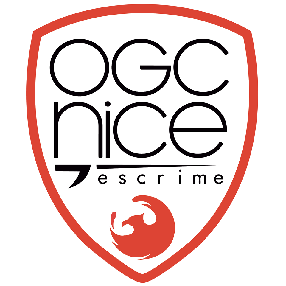 championnat départemental OGC Nice CREscrime Région Sud