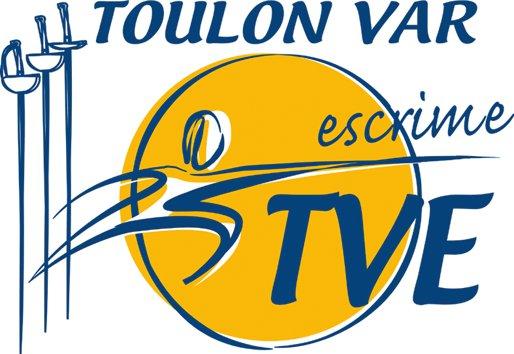 zone toulon CR Escrime Region Sud PACA
