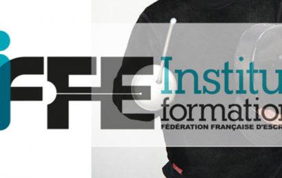 Formations 2019 – Fédération Française d'Escrime