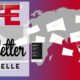 Newsletter FFE