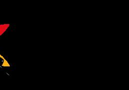 Assemblée Générale Ordinaire 2019/2020