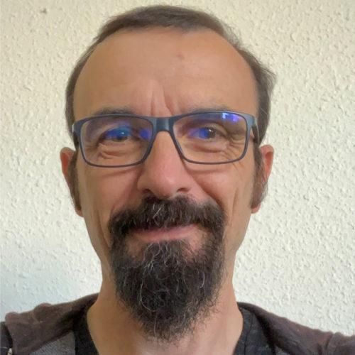 CHARPENTIER Jean-Matthieu