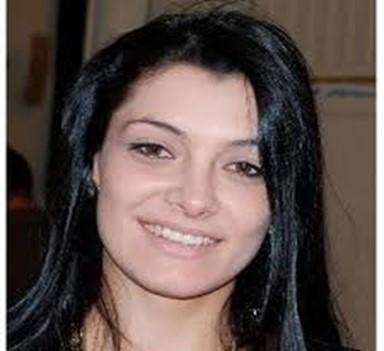 DONCEAN Ioana