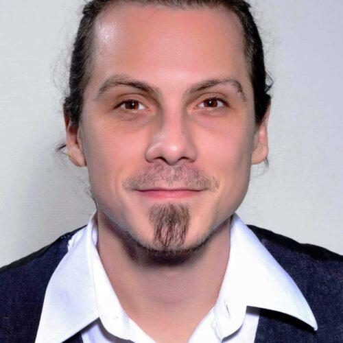 LOCOCO Anthony