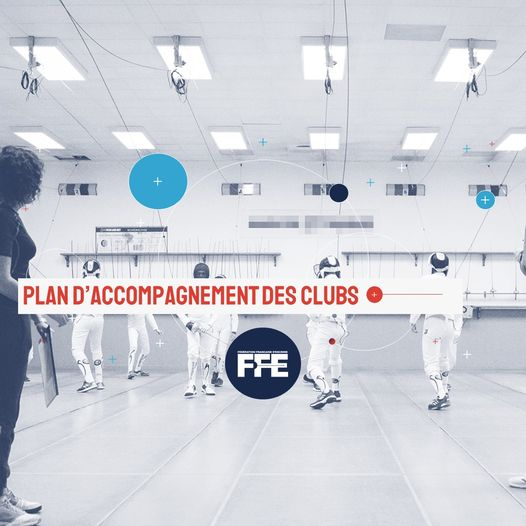Plan d'accompagnement fédéral des clubs